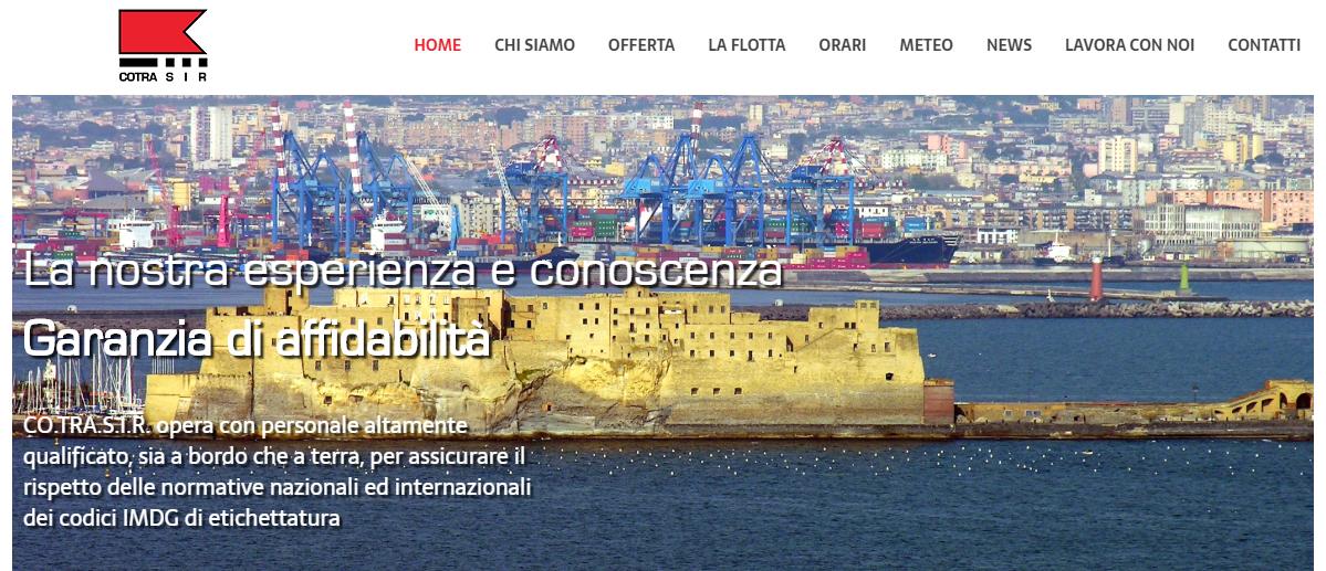 Il trasporto di merci pericolose, regolamentato dalla legge 303/2014, può essere effettuato solo seguendo determinati criteri e rispettando parametri molto severi, in modo da garantire la sicurezza del carico e la salvaguardia dell'ambiente e delle persone. Le merci pericolose, sono definite come IMDG (International Maritime Dangerous Goods). A livello internazionale, è stato definito, dalla International Maritime Organization (agenzia autonoma delle Nazioni Unite), un codice internazionale (IMDG Code), che ha la funzione di fornire una serie di norme riconosciute da tutti i paesi appartenenti all'organizzazione. Questo codice ha subito numerose modifiche e riforme con il passare del tempo ed oggi viene aggiornato con cadenza biennale. Secondo il codice IMDG le merci pericolose sono raggruppate in classi e sottoclassi differenti, sulla base della loro composizione. L'ordine delle classi non è parimenti ordine di pericolosità. Per ciascuna classe vengono indicati: la tipologia di imballaggio (divisa in gruppi), il numero ONU/UN Number associato (numero a 4 cifre che identifica sostanze pericolose e che viene assegnato da un comitato specifico delle Nazioni Unite), le raccomandazioni e la prassi operativa (es. imballaggio, etichettatura, movimentazione, stivaggio, manipolazione, azioni di risposta ad emergenze, ecc.)